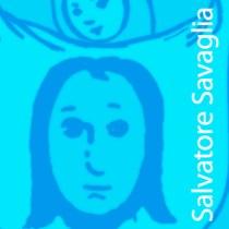 Salvatore Savaglia.jpg