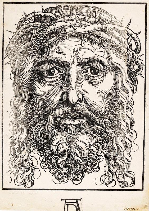 anonimo-volto-xilografia-louvre