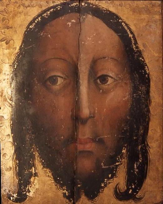 San Jerónimo a Granada