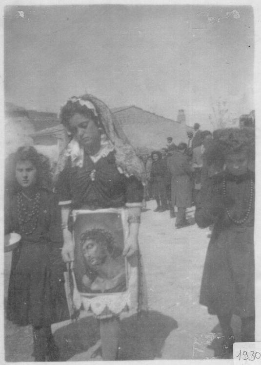 barileVeronica 1930