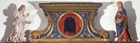 Galleria sabauda-ferrari