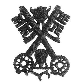 00304-kunera