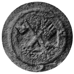 03961-kunera