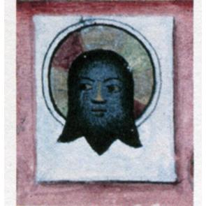 05415-kunera