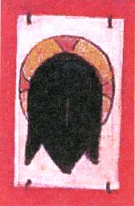 05529-kunera
