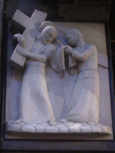 crucis-san-sebastiano