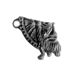 07518-kunera