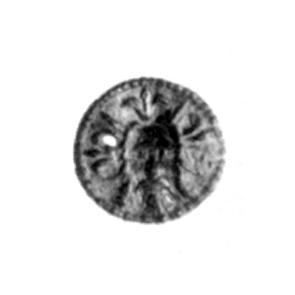 07519-kunera