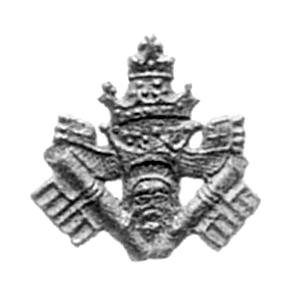 08277-kunera