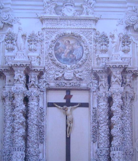 lecce-rosario