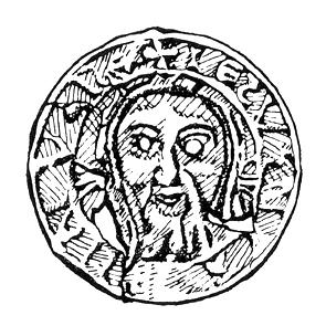 09856-kunera