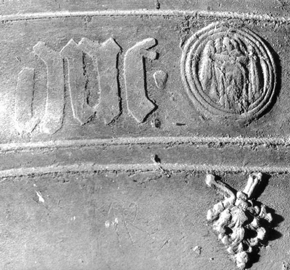 Pettstädt, Glocke (1515)