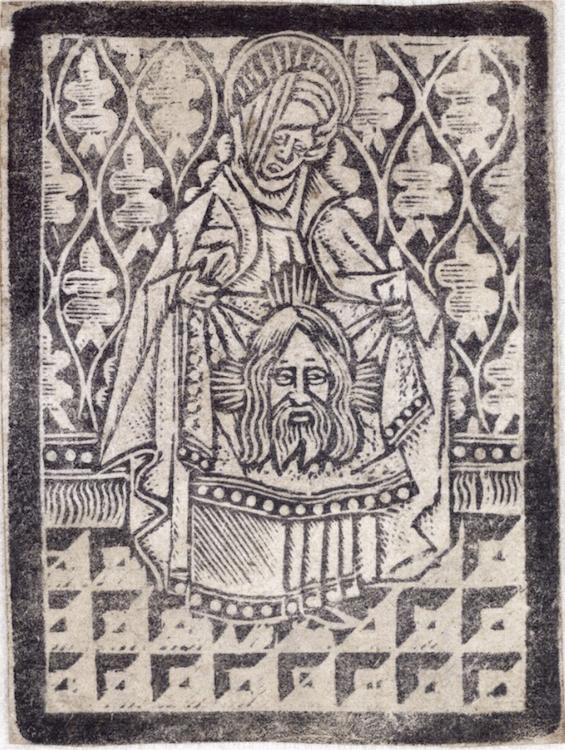 incisione-1470-90-germania