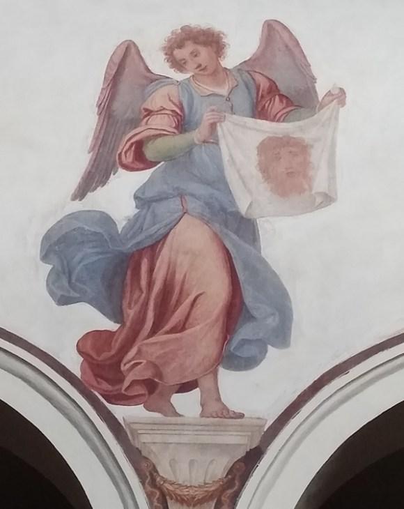 santa Prisca all'Aventino