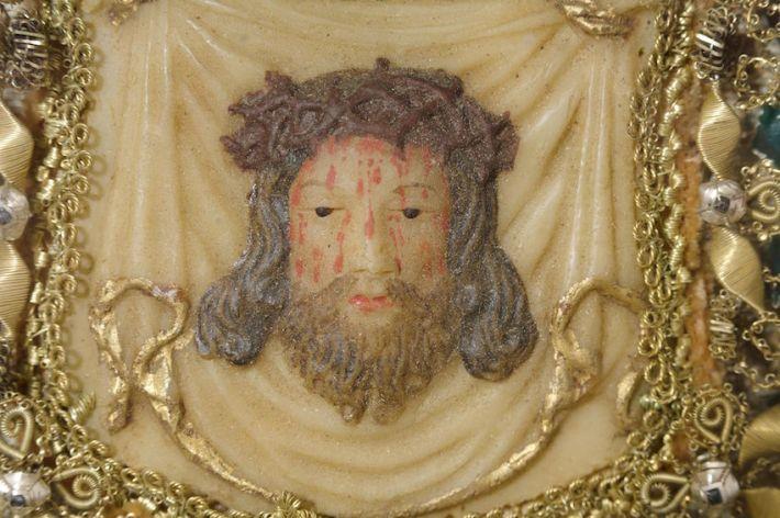 reliquiario-alpino