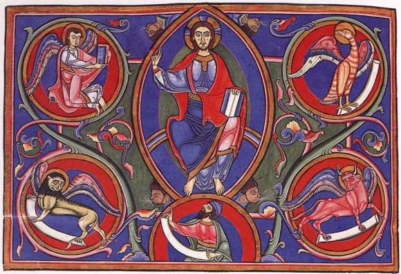 12th-century_painters_-_bury_bible_-_wga15724