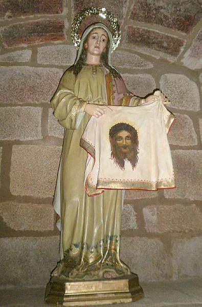 395px-caceres_-_iglesia_de_santiago_26