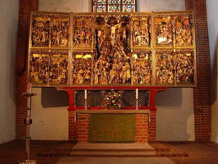 800px-marienkirche_segeberg_altar