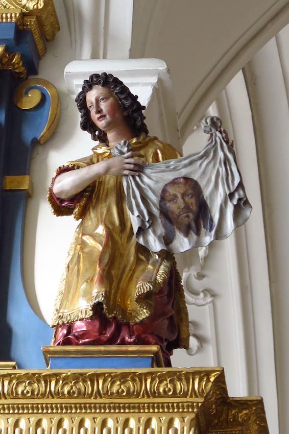 peterskirche-mu%cc%88nchen-foto-hildegard-schuhmann