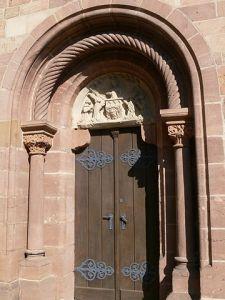 360px-mc3bcnster_heilsbronn-_romanisches_portal