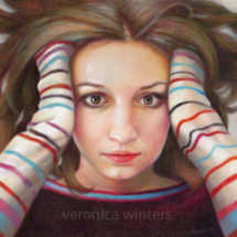 colorful-dreams-sm-veronica-winters-colored-pencil