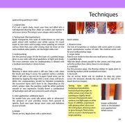 creative-techniques-book-sample-pages37