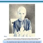 portrait-sample-page2
