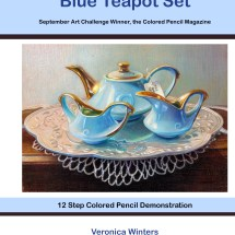 realistic-drawing-of-teapot-set-demonstration-cover