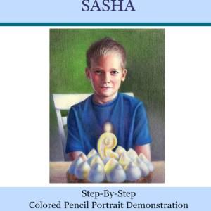 sasha-portrait