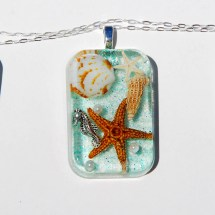 seascape-necklace-florida-starfish-2