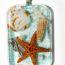 seascape-necklace-florida-starfish-3