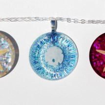 seascape-necklace-ocean-pendants-13