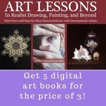art-books-special
