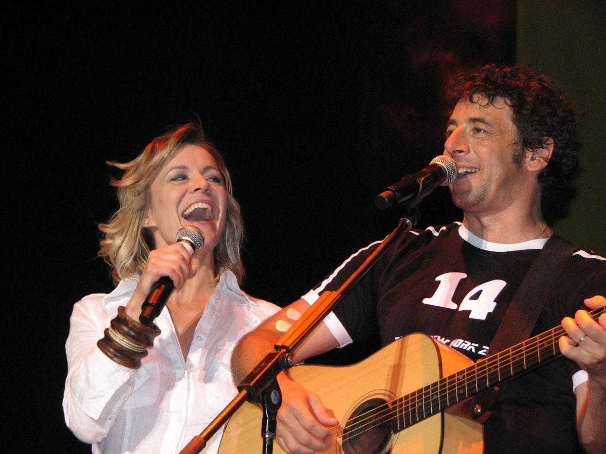 Festival Franco-Ontarien