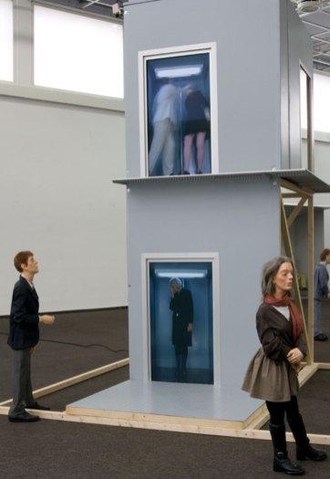 Auf-Augenhoehe-Kunstverein-Ludwigshafen-Ausstellung-Veronika-Veit-2008-04