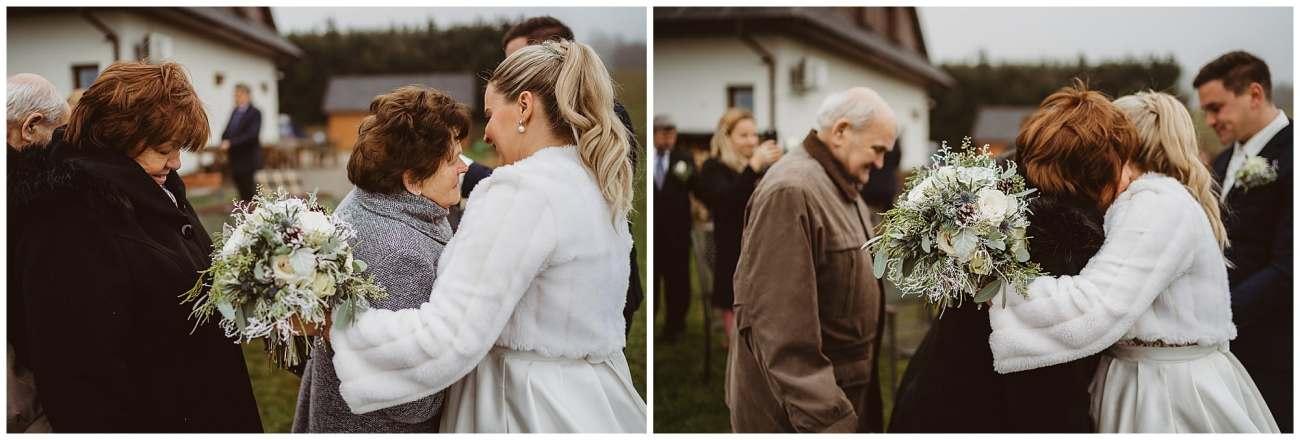 svatba-vysocina-zdar-nad-sazavou_penzion-pod-drátníkem