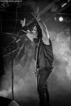 Kreator_Thrashfest-2012-Munich_12