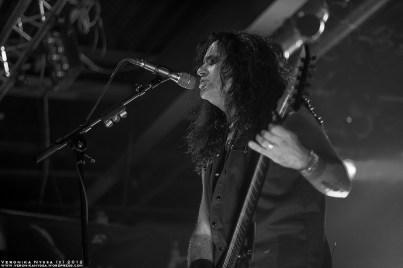 Kreator_Thrashfest-2012-Munich_17