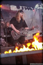 Emergency-Gate_Basinfirefest2013_18