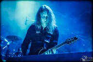Kreator_Metal-Invasion-2013_04