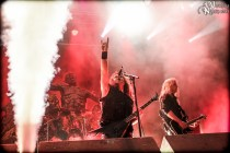 Kreator_Metal-Invasion-2013_10