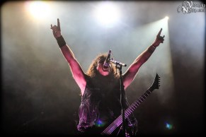 Kreator_Metal-Invasion-2013_12