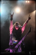 Kreator_Metal-Invasion-2013_13