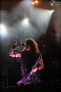 Kreator_Metal-Invasion-2013_14