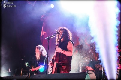 Kreator_Metal-Invasion-2013_17