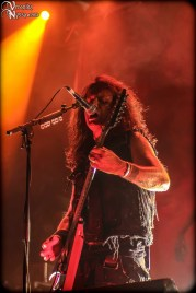 Kreator_Metal-Invasion-2013_18