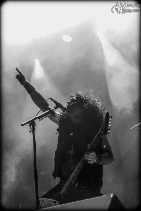 Kreator_Metal-Invasion-2013_19