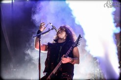 Kreator_Metal-Invasion-2013_22