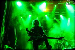 Kreator_Metal-Invasion-2013_23