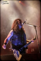 Kreator_Metal-Invasion-2013_27
